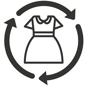 お受験用品の買取サービス
