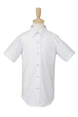 男児シャツ・ポロシャツ
