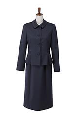 婦人スーツ