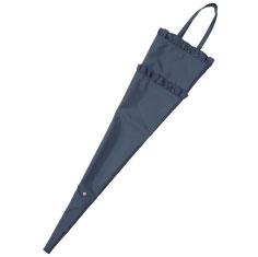 ナイロン傘袋