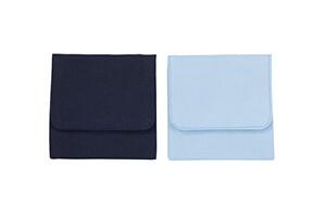 ロザリオケース|9mm・7mm濃紺/水色